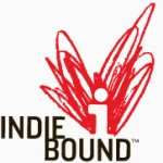 IndieBound-logo